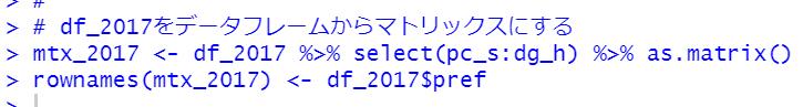 f:id:cross_hyou:20210129204711p:plain