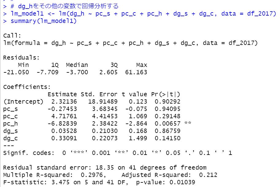 f:id:cross_hyou:20210130114627p:plain