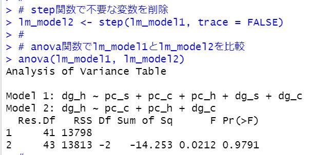 f:id:cross_hyou:20210130115124p:plain