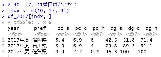 f:id:cross_hyou:20210130121956p:plain