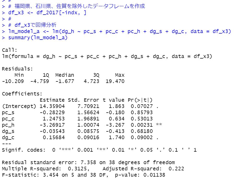 f:id:cross_hyou:20210130122540p:plain