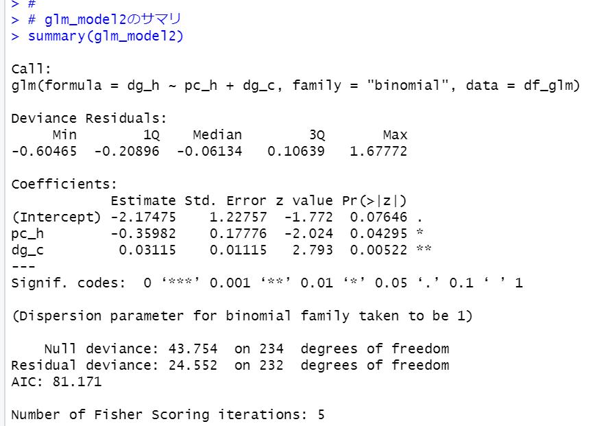 f:id:cross_hyou:20210131095655p:plain