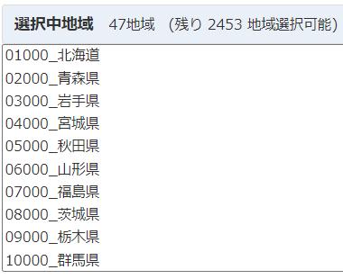 f:id:cross_hyou:20210131172938p:plain