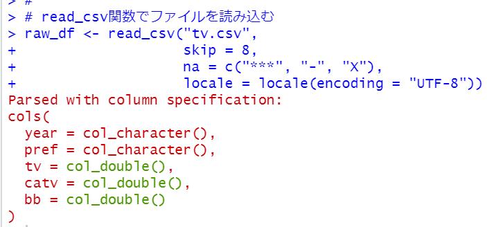 f:id:cross_hyou:20210131174007p:plain