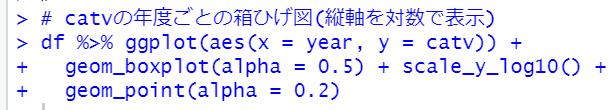 f:id:cross_hyou:20210206101953p:plain