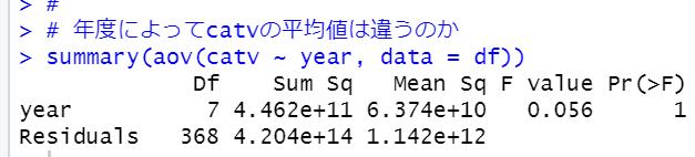 f:id:cross_hyou:20210206102302p:plain