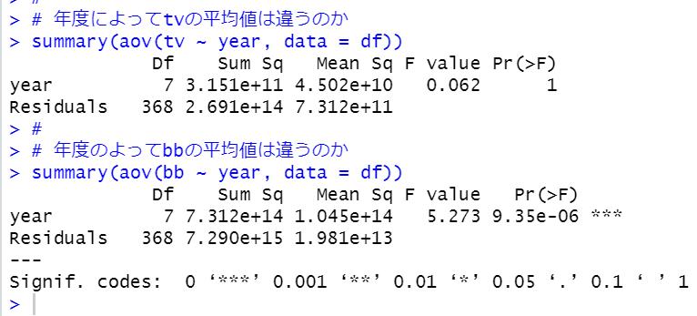 f:id:cross_hyou:20210206102603p:plain