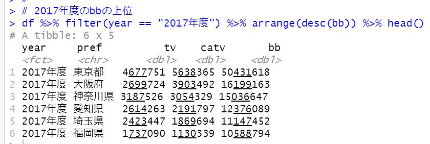f:id:cross_hyou:20210206103733p:plain