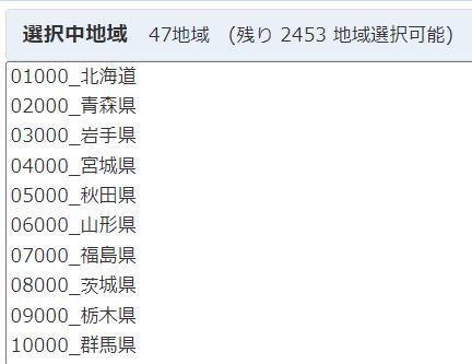 f:id:cross_hyou:20210213151508p:plain