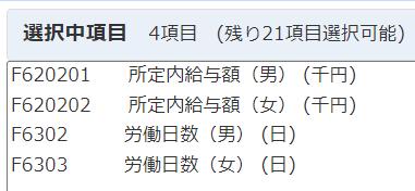 f:id:cross_hyou:20210213151700p:plain