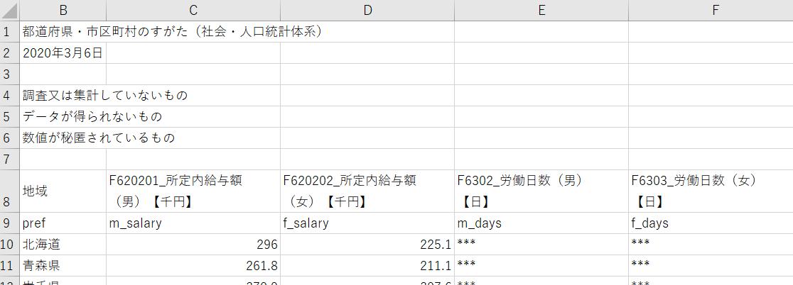 f:id:cross_hyou:20210213152041p:plain