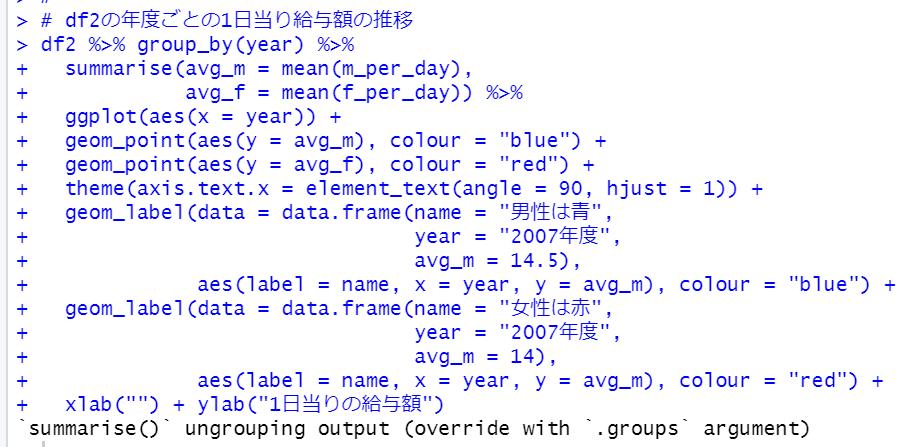 f:id:cross_hyou:20210214090225p:plain