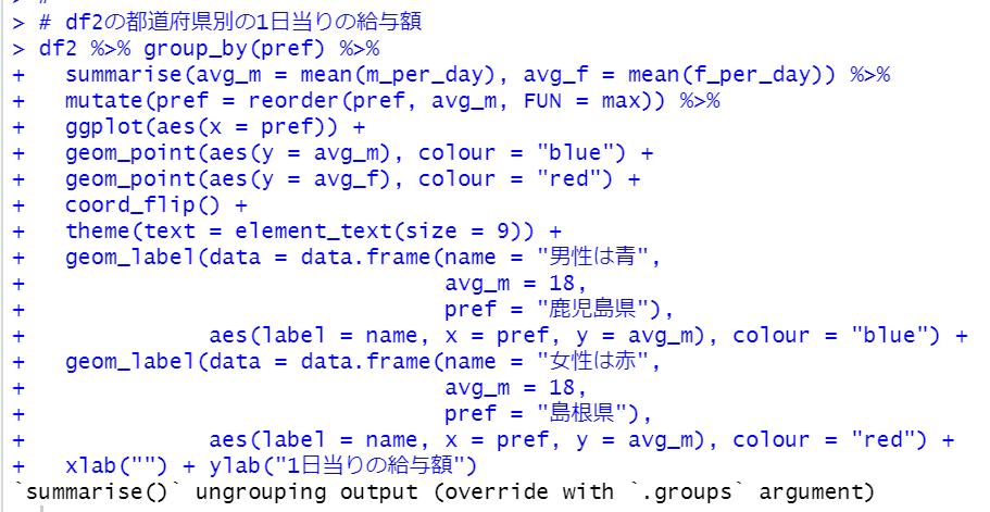 f:id:cross_hyou:20210214091115p:plain