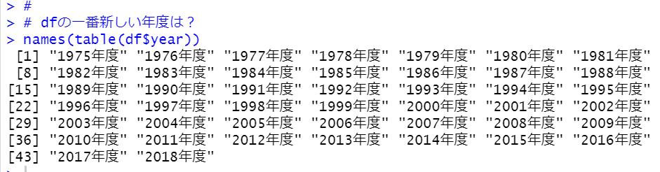 f:id:cross_hyou:20210214163201p:plain