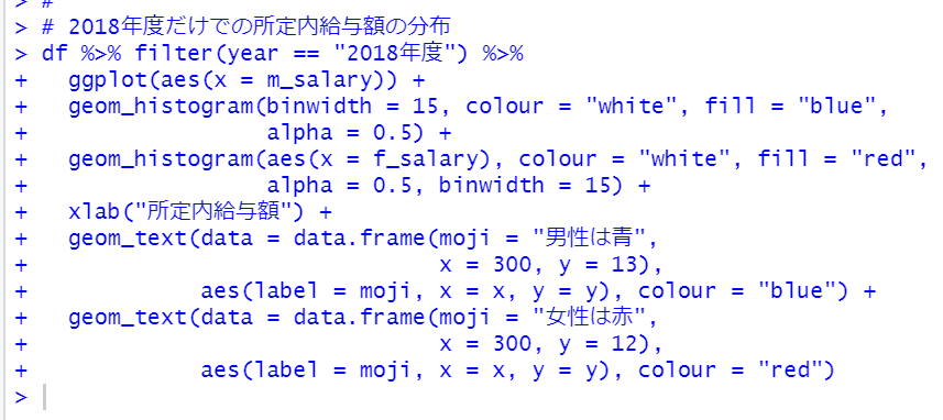 f:id:cross_hyou:20210214163338p:plain