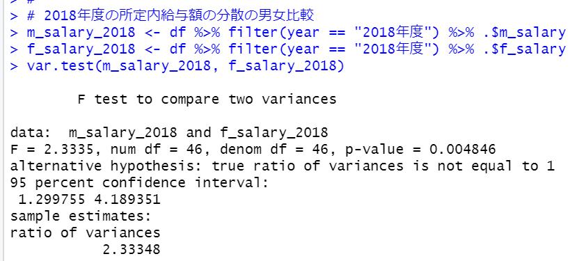 f:id:cross_hyou:20210214164132p:plain
