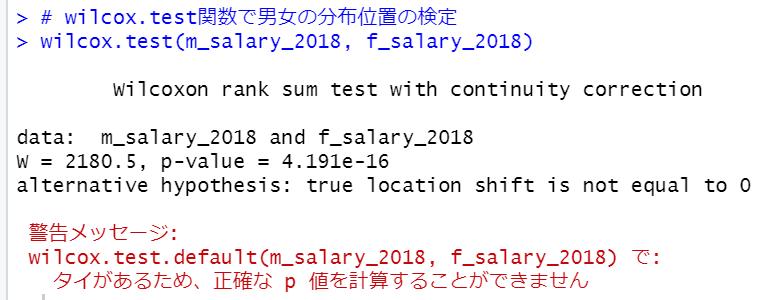 f:id:cross_hyou:20210214164436p:plain