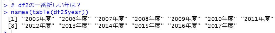 f:id:cross_hyou:20210214164738p:plain