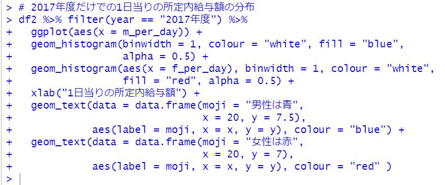f:id:cross_hyou:20210214164918p:plain