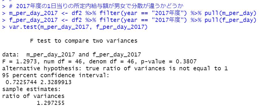 f:id:cross_hyou:20210214165352p:plain