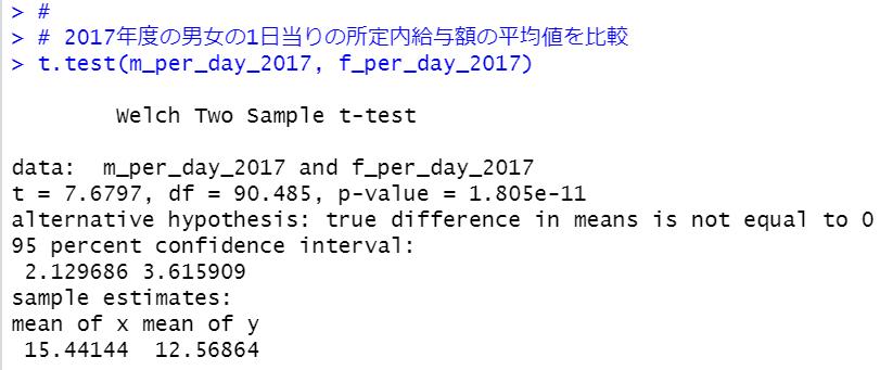 f:id:cross_hyou:20210214165704p:plain
