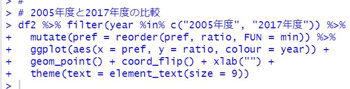 f:id:cross_hyou:20210215201106p:plain