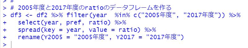 f:id:cross_hyou:20210219193617p:plain
