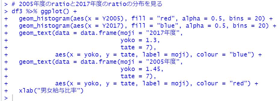 f:id:cross_hyou:20210219193928p:plain