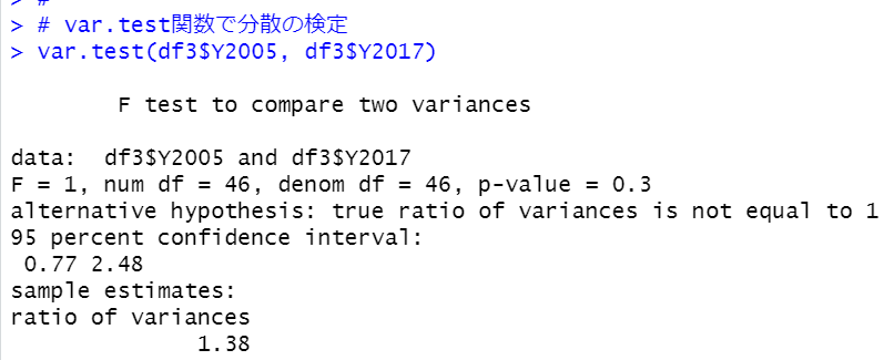 f:id:cross_hyou:20210219194247p:plain