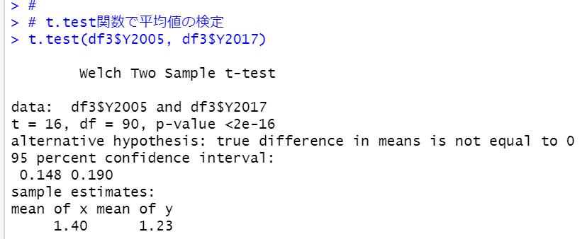 f:id:cross_hyou:20210219194533p:plain