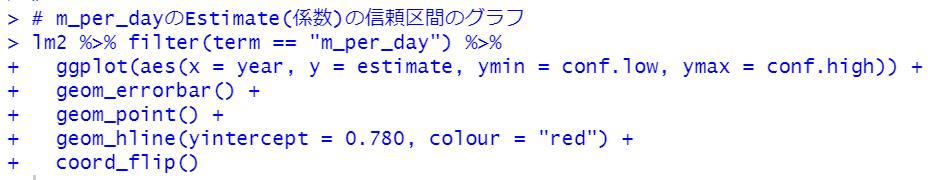 f:id:cross_hyou:20210220104341p:plain