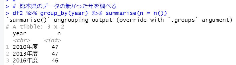 f:id:cross_hyou:20210220174349p:plain