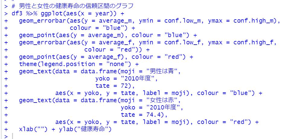 f:id:cross_hyou:20210221091156p:plain