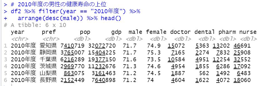 f:id:cross_hyou:20210223090502p:plain