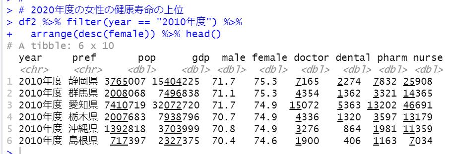 f:id:cross_hyou:20210223090744p:plain