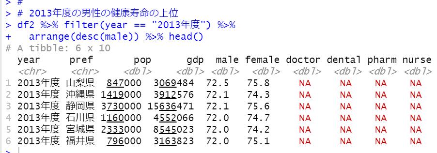 f:id:cross_hyou:20210223091144p:plain