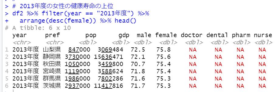 f:id:cross_hyou:20210223091424p:plain