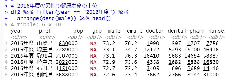 f:id:cross_hyou:20210223091721p:plain