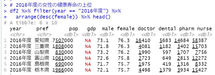 f:id:cross_hyou:20210223092037p:plain