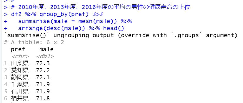 f:id:cross_hyou:20210223092429p:plain