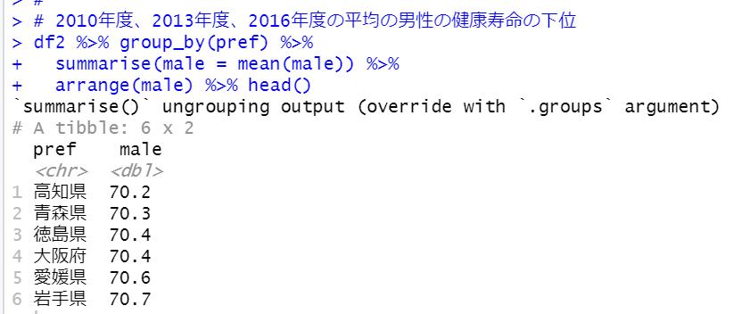 f:id:cross_hyou:20210223092732p:plain