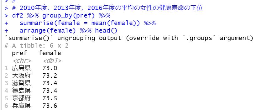 f:id:cross_hyou:20210223093524p:plain