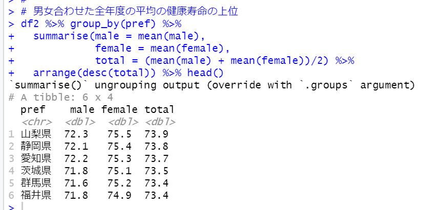f:id:cross_hyou:20210223094028p:plain