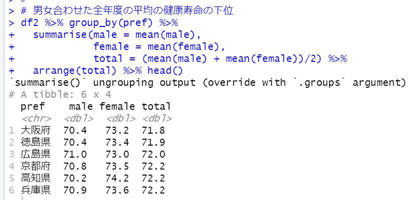 f:id:cross_hyou:20210223094402p:plain