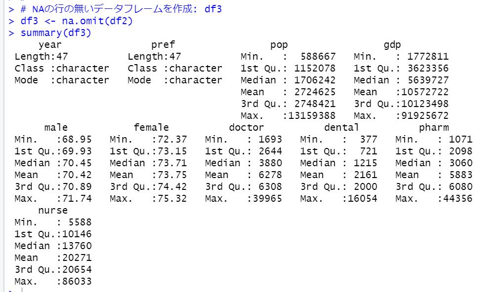 f:id:cross_hyou:20210227084243p:plain