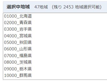 f:id:cross_hyou:20210227203753p:plain