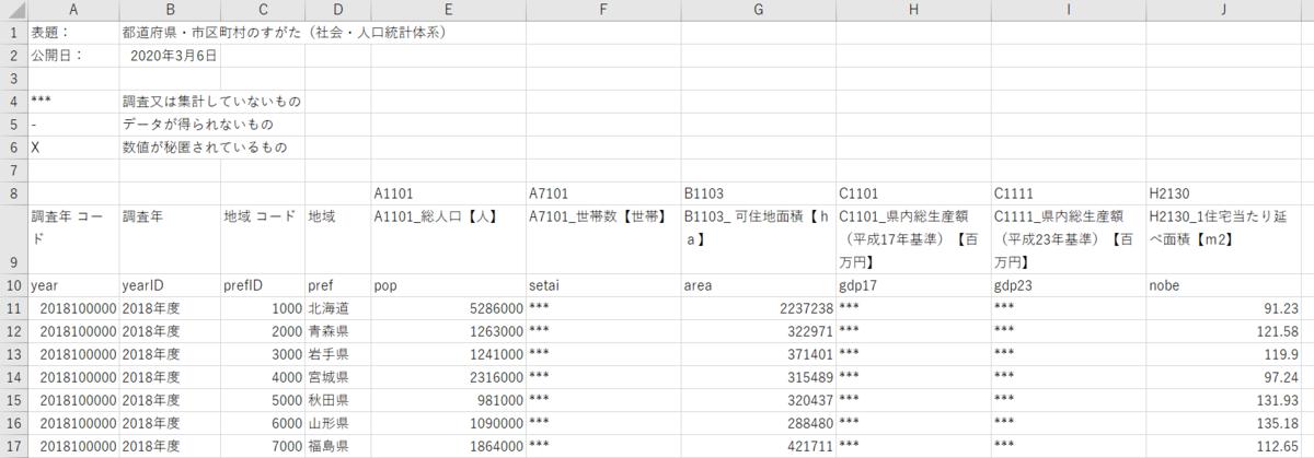 f:id:cross_hyou:20210227204037p:plain