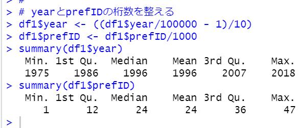 f:id:cross_hyou:20210228090420p:plain