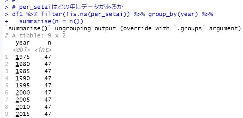 f:id:cross_hyou:20210228092833p:plain