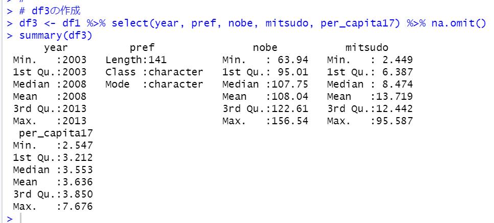 f:id:cross_hyou:20210228094055p:plain